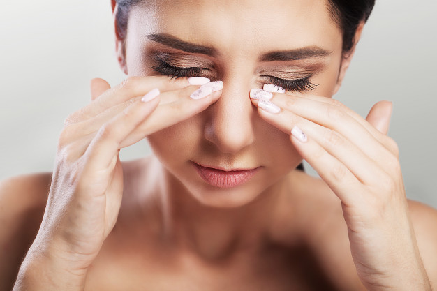 Kako lečiti upalu sinusa?