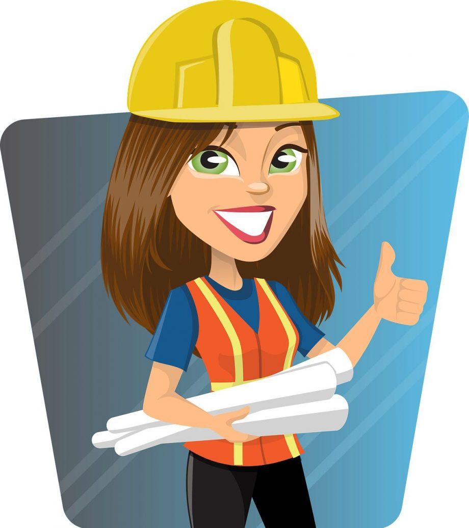 Mere zaštite pri izvođenju građevinskih radova