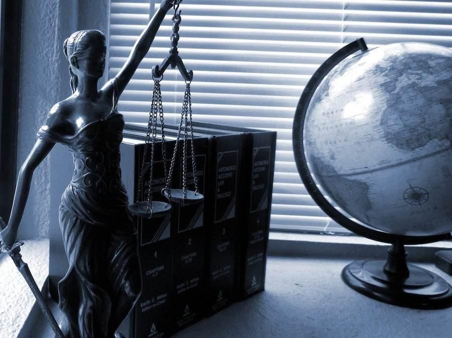 Šta ako niste zadovoljni uslugom advokata?