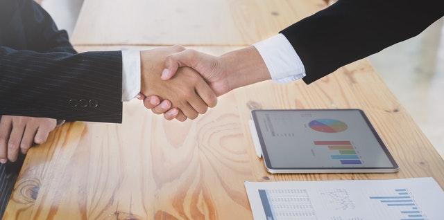 Transferne cene ili kontrolisane transakcije