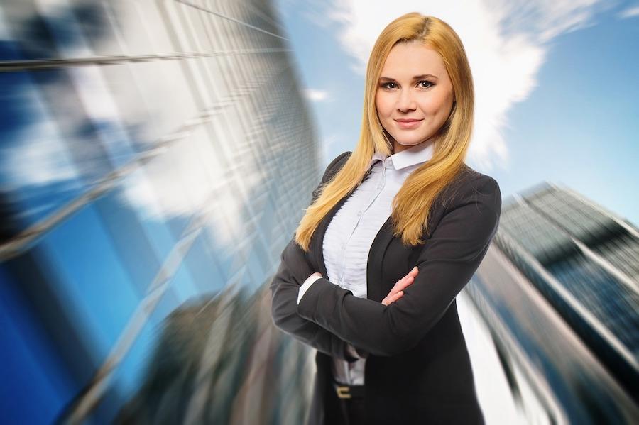 karijera-advokati