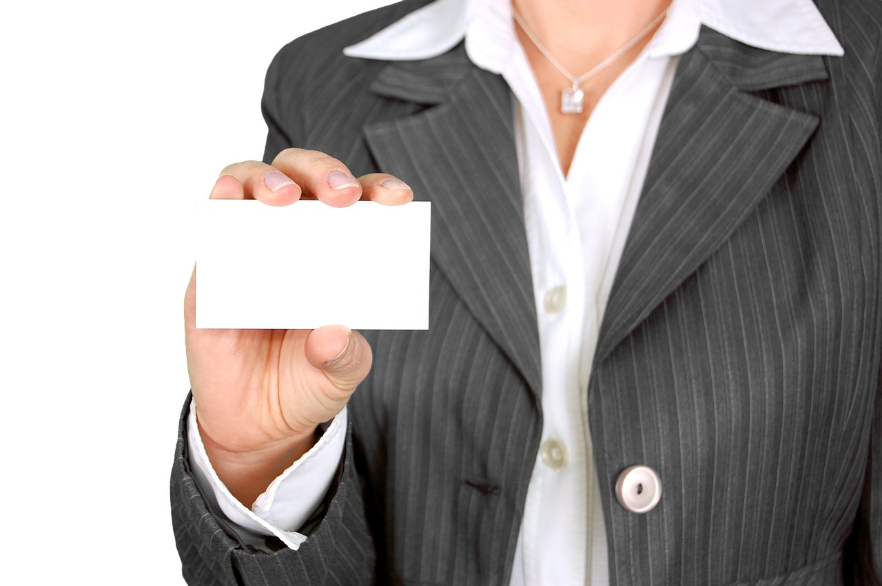 business-card-427513_1280-compressed