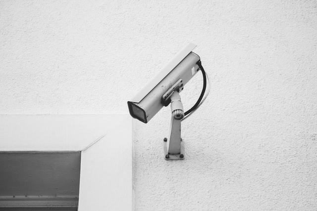 Saveti za efikasnu zaštitu vašeg doma od provalnika