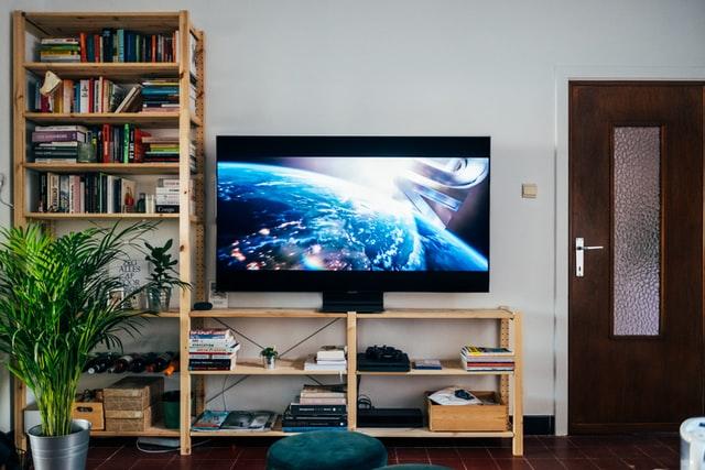 Naš mini vodič: Kako da odaberete televizor koji će vam najviše odgovarati?