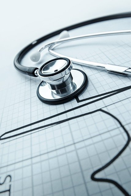 Postoje li rizici kod postupka ultrazvuka srca