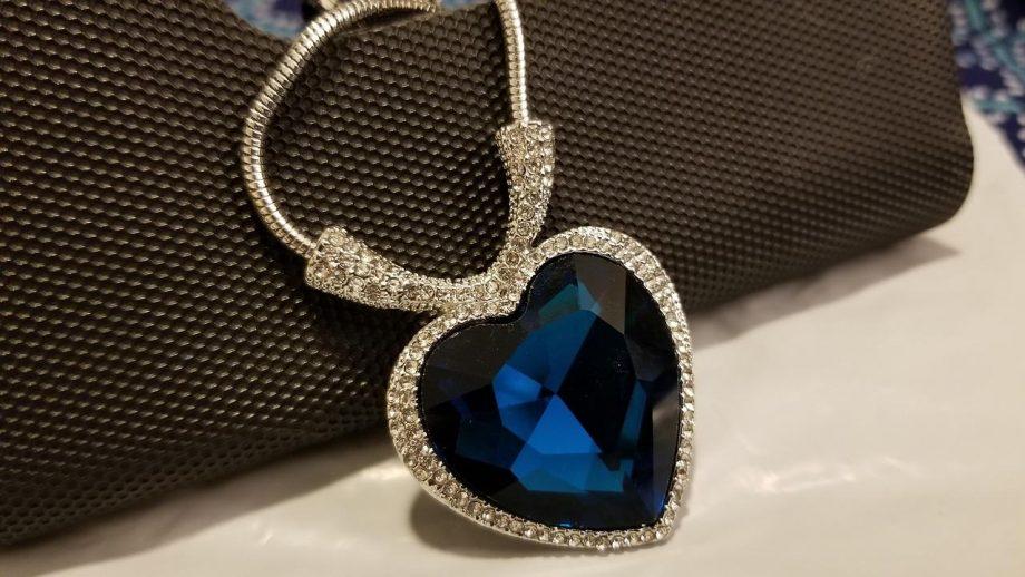 Najpoznatiji nakit na svetu