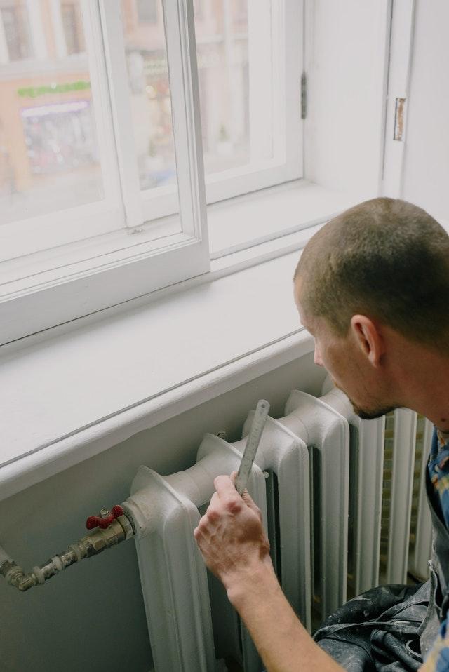 Grejanje – za komfor i toplotu svake prostorije