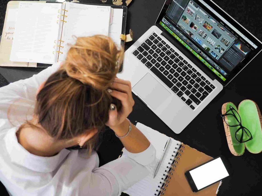 Puni ste nakupljenog stresa? Tri načina kako da ga se oslobodite!