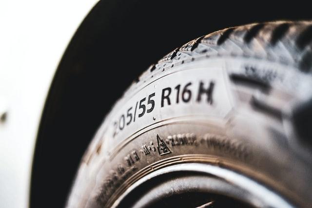Saveti za kupovinu letnjih guma