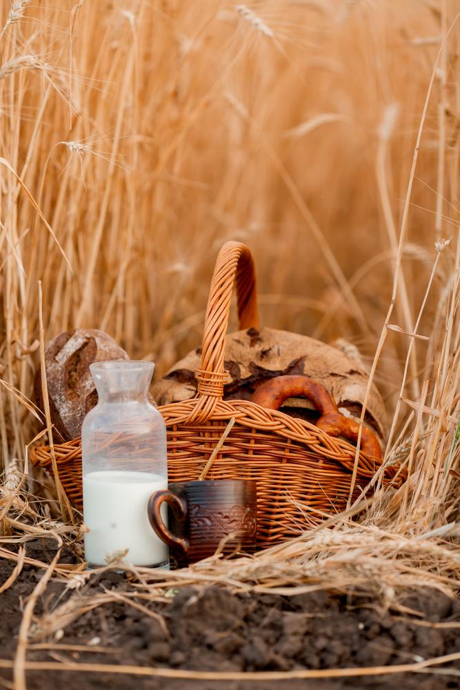 Kako da znam da li dete ima intoleranciju na laktozu?