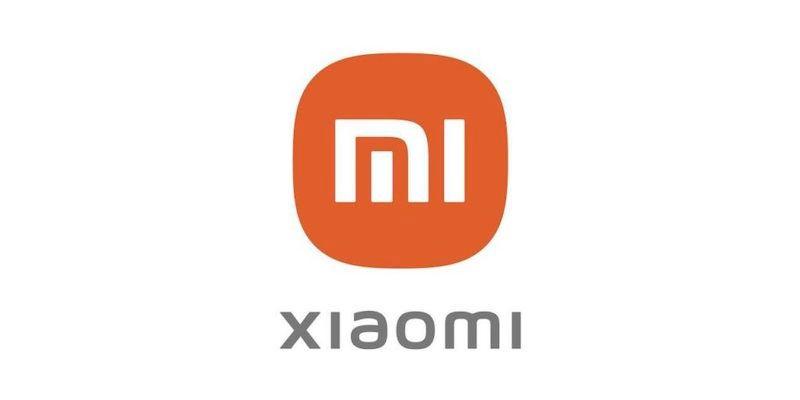"Xiaomi predstavio novi ""Alive"" brend identitet"