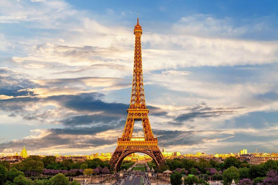 Kako organizovati putovanje do Pariza bez mnogo muke?