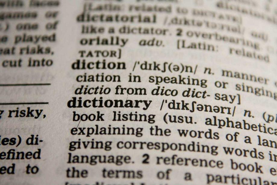 Potreban vam je prevod sa engleskog na srpski – ne trošite uzalud vreme i predahnite uz jezičku agenciju
