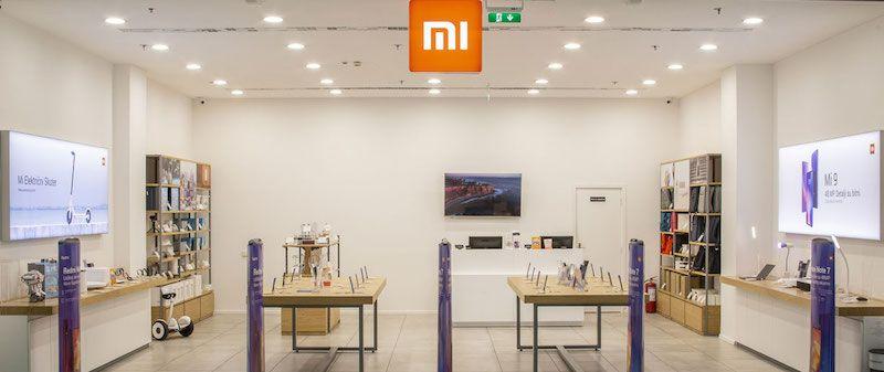Xiaomi širi poslovanje u segmentu električnih vozila