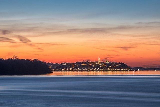 Mesta savršenog provoda u Beogradu