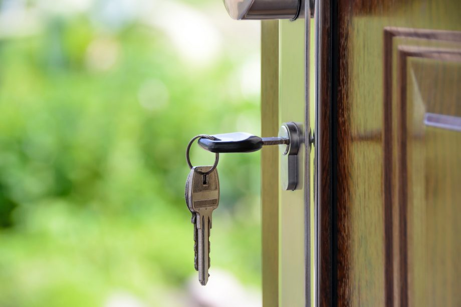 Kupovina stana: Korak po korak do prve nekretnine