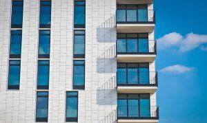 nova-zgrada-sa-stanovima