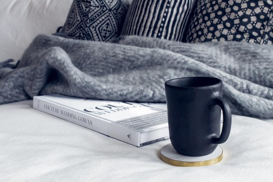 Kakav prekrivač odabrati za dnevni boravak