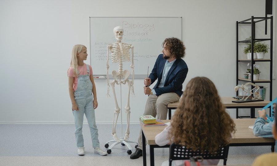 privatne srednje medicinske škole