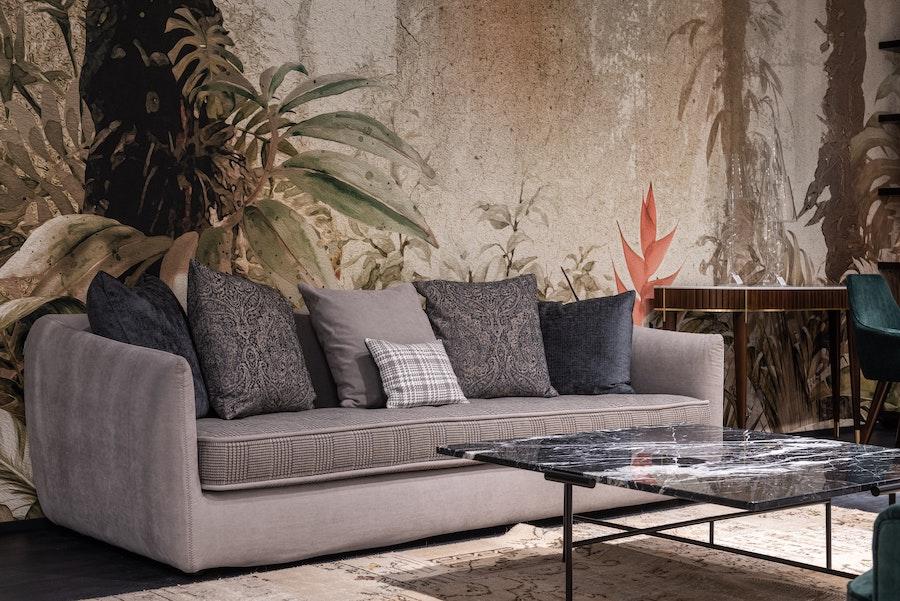 Tapete za zid – najlepša dekoracija za uređenje doma