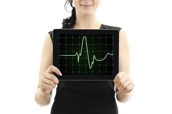 Kako da sačuvate zdravlje srca