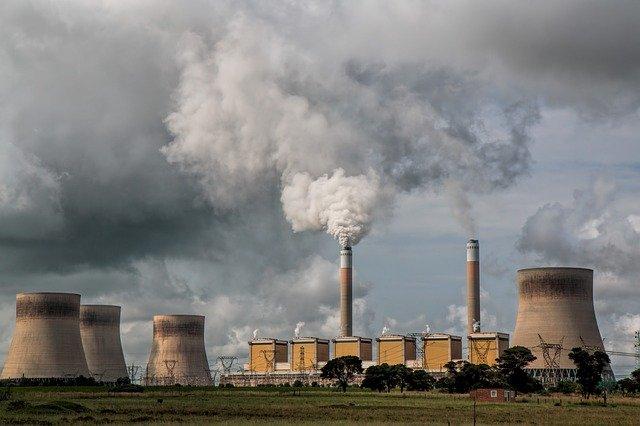 Kako će menjati upotreba i prodaja uglja u bliskoj budućnosti?