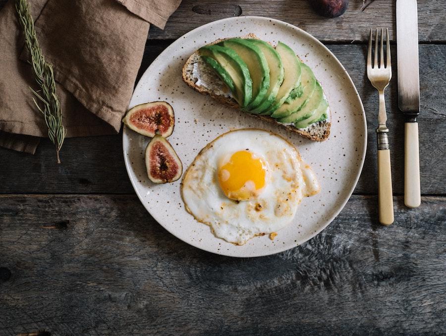 doručak beograd